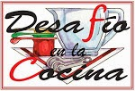 http://desafioenlacocina1.blogspot.com.es/2015/01/king-cake-29-desafio-en-la-cocina.html