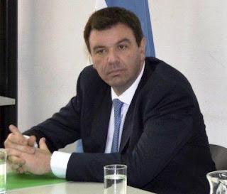 La causa por la denuncia que hizo el fiscal Alberto Nisman antes de morir en contra de Cristina Kirchner y, que fue reabierta el jueves por la Cámara de Casación, quedó en manos del juez Federal Ariel Lijo luego del sorteo realizado este viernes.