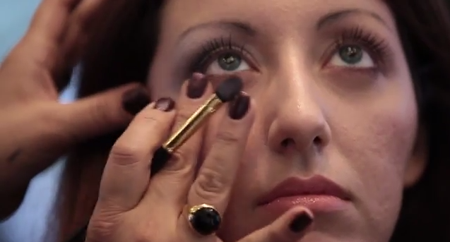 Estée Lauder Sephora Italia Milano maxi store corso vittorio emanuele beauty experience