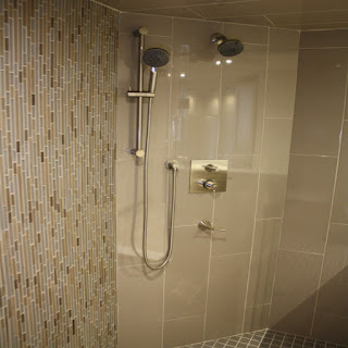 Toronto Bathroom Tiles Installation