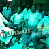 झाझा : लोजपा कार्यकर्ताओं एवं ग्रामीणों की हुई बैठक