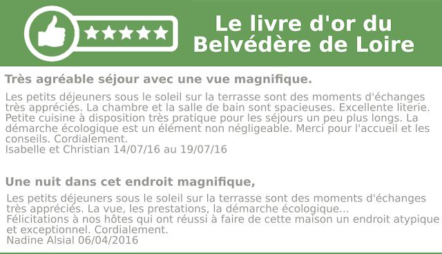 http://elearnbelvedere.blogspot.fr/p/notre-livre-dor.html
