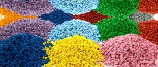 Turkey Automotive Plastic Compounding Market