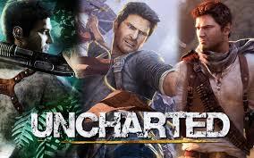 الجزء الجديد من سلسة Uncharted قادم في شهر أغسطس