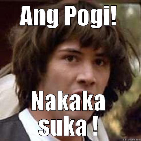 Memes Tagalog Hugot