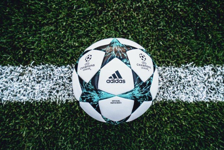 DIRETTA Calcio Qarabag-ROMA Streaming Rojadirecta JUVENTUS-Olympiacos Gratis. Partite da Vedere in TV. Stasera PSG-Bayern Monaco