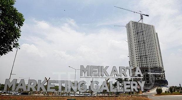 Kasus Meikarta, KPK Duga Ada Biaya ke Luar Negeri DPRD Bekasi