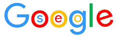 Konten unik - menyediakan konten yang tidak dapat ditemukan di tempat lain atau di blog-web selain blog Anda.  Melibatkan kualitas konten yang unik akan mengarahkan lalu lintas bertarget dan menyediakan pengunjung dengan pengetahuan seperti yang mereka cari. membuat konten ramah untuk pengguna dan mesin pencari.  Sinonim kata kunci - gunakan kata-kata yang serupa atau memiliki arti yang saling terkait untuk beberapa kata lain. Gunakan sinonim kata kunci dalam tag H1, H2 dan H3.  Jika kata kunci target Anda indah dari sinonim, itu akan menjadi menarik, cantik, dan cantik, serta menakjubkan. Baca juga istilah dan pengaruh flip-lipat terhadap blog-website Anda.