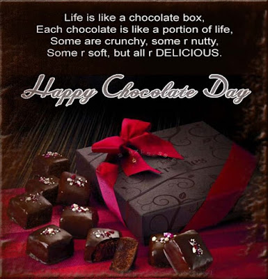 Happy-Chocolate-day-Messages-2017