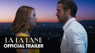 la la land movie download free