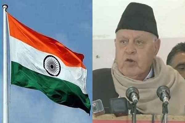 farooq-abdullah-will-not-let-divide-india-make-other-paksitan-news