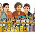 Eligibility Issue for C/o Kancharapalem!