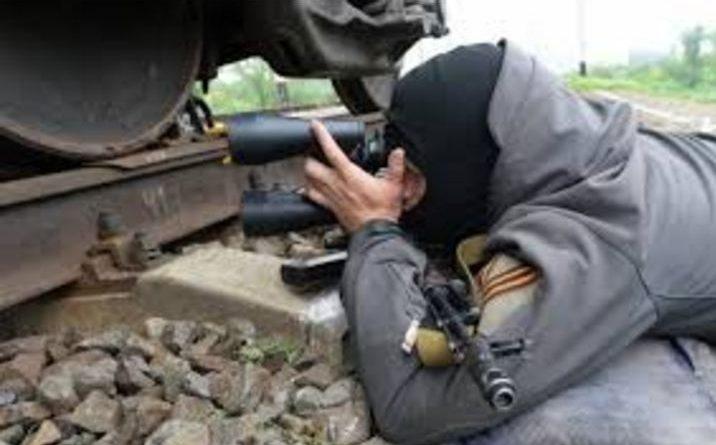 Новости для эмигрантов таджикистана в россии