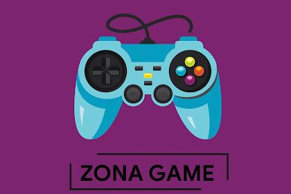 7 Game PS2 Terbaik Sepanjang Masa