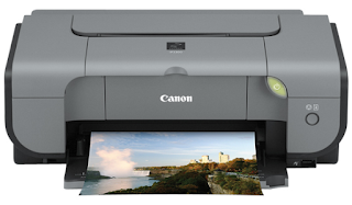 http://www.printerdriverworld.com/2017/10/canon-pixma-ip3300-printer-driver-free.html