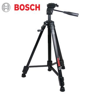 Chân máy cân mực Bosch BT150 1/4