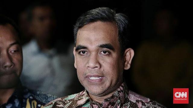 Gerindra: Kalau Tidak Beres, Copot saja Kapolda dan Kabinda Riau