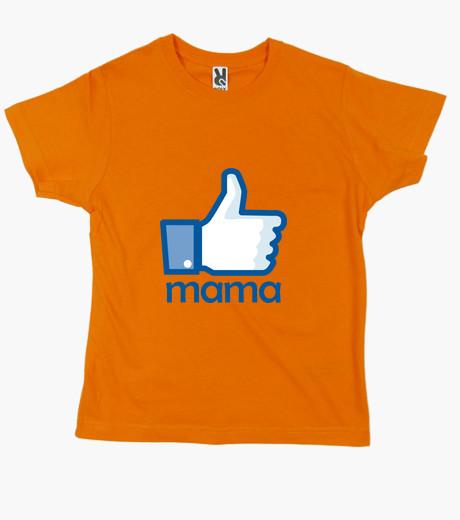 http://www.latostadora.com/web/me_gusta_mama/574655