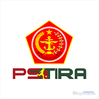 PS TIRA Logo vector (.cdr) Free Download