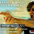 NTSF:SD:SUV:: Season 2, Episode 5 Time Angels Online Watch Free