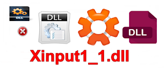xapofx11dll-is-missing-from-your-computer