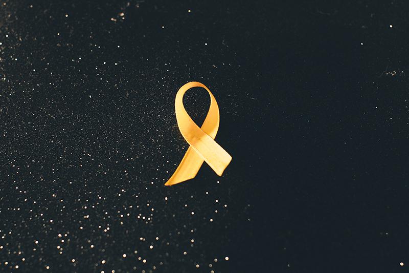 setembro amarelo depressão suicídio cvv psicologia