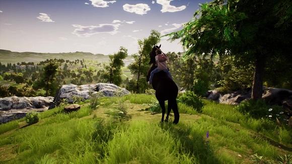 windstorm-aris-arrival-pc-screenshot-www.deca-games.com-1