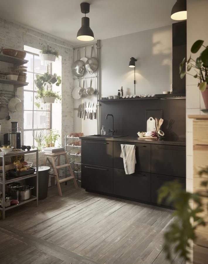 Avance de novedades del Nuevo Catálogo Ikea 2019