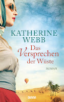 https://www.amazon.de/Das-Versprechen-Wüste-Katherine-Webb/dp/3453291840