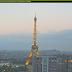 Paris @ 20h00