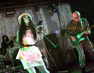 Discover Alternative music, stream free and download songs & albums, watch music videos and explore Worcestershire's independent/emerging music scene with Babal