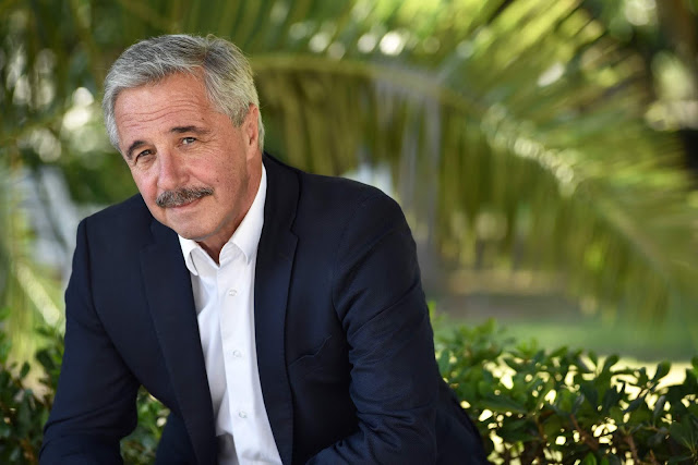 Γ. Μανιάτης: «Λόγος υποστηρικτικός για το συσσίτιο της Ευαγγελίστριας»