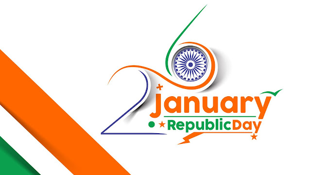 26 january,images,26 january 2018,republic day images,26th january,26 january wishes,26 january images,26 january republic day,january 26 (day of year),26 january photos editing,26th january 2018,26th january whatsapp video full hd,26 january message,26 january indore,26 january weshing,26 january 2017,26 january parade video,india 26 january,latest 26th january greetings & wishes,footage 26 january