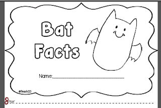 Fun With Bats on sub bat home plans