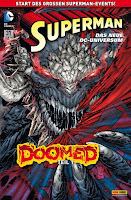 http://nothingbutn9erz.blogspot.co.at/2015/02/superman-31-doomed-1-panini.html