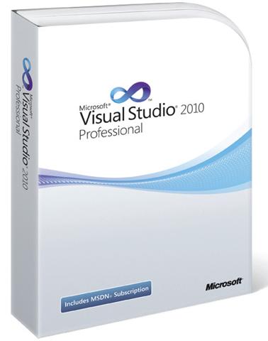 Visual Basic 6.0 Service Pack 6 est la dernière mise à jour en date pour la plateforme de développement Microsoft Visual Basic 6.0. Le téléchargement et l'installation de ce Service Pack est