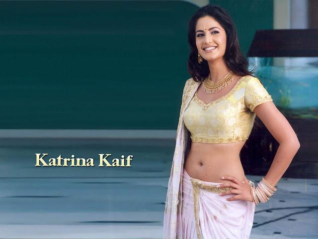 Katrina Kaif High Resolution Wallpapers - High Resolution -9719