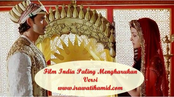 film india yang menguras air mata