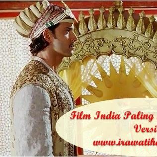 10 FILM INDIA PALING MENGHARUKAN VERSI www.irawatihamid.com (PART II)