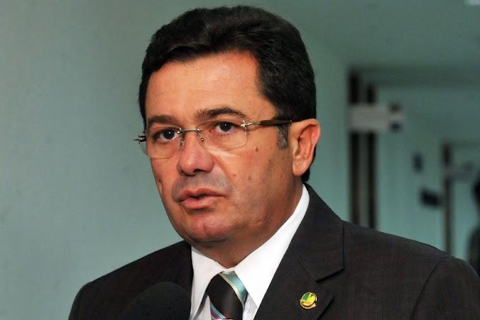 PARAIBANO: Empreiteira OAS delata Vitalzinho e mais 20 políticos por propina e caixa dois de R$ 125 milhões; veja lista.