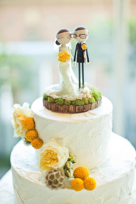 Wedding Cakes Pictures Billy Balls Wedding Cake Ideas