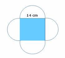 Contoh Soal Try Out Matematika SD Kelas 6