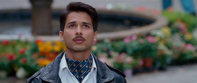 Splited 200mb Resumable Download Link For Movie Mausam 2011 Download And Watch Online For Free