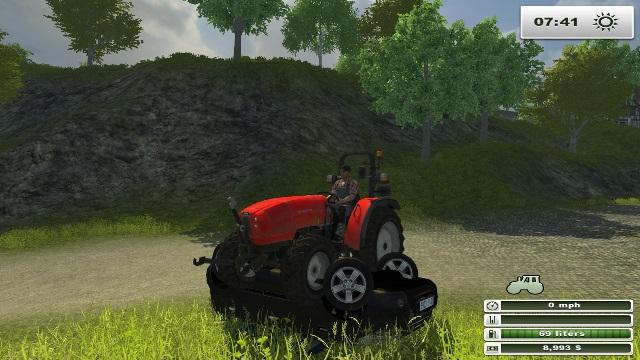 Download Farming Simulator 2013 PC Games