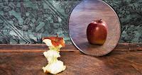 Las complejidades del narcisista silencioso, y cómo tratar con ellos (con eficacia)