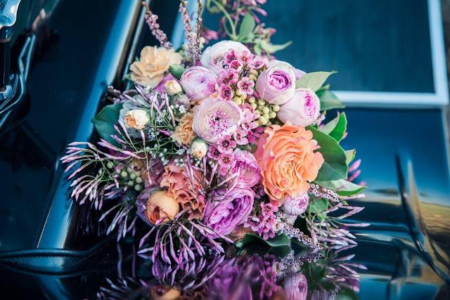 Florist Brisbane