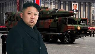 Έχετε αναρωτηθεί ποτέ πως βγάζει λεφτά η Βόρεια Κορέα; (βίντεο)