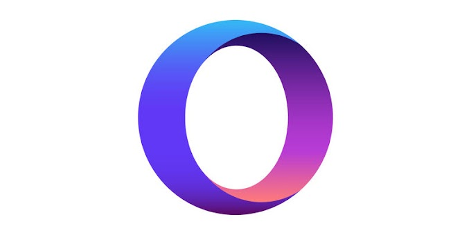 Opera Touch for iOS now available