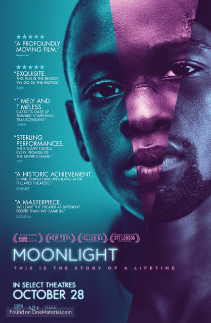 Moonlight (2016) ταινιες online seires oipeirates greek subs