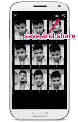 Selfissimo Aplikasi Selfie Otomatis Untuk Android Dari Google-2
